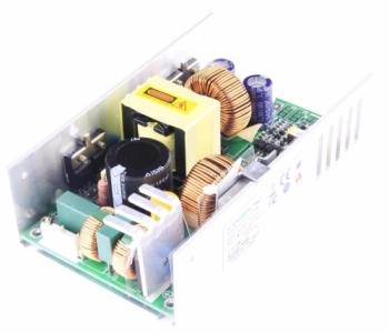 Блок питания IOASPOW AC-DC Open frame AAD160A 12-56V 150W