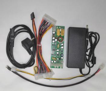 Morex Powerkit EPS-DCATX1910 100ватт