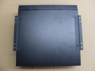 Morex Caso-25 80W Black