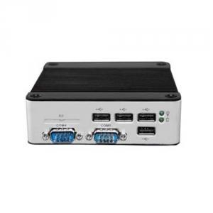 ebox - 3310mx-d4c
