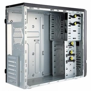 INWIN EC022