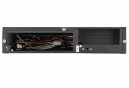 Morex 2766B 60W Black