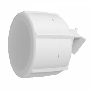 MikroTik SXT LTE Kit