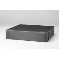 Morex 2757 60W Black