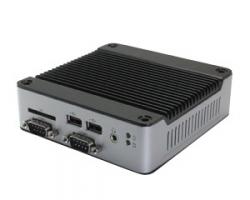 Мини-ПК EB-3330-C4