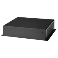 Morex 5677B 60W Black
