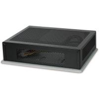 Morex 5689B 60W Black