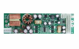 IOASPOW DC-ATX Power Board ADD24P150A 130W