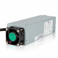 Блок питания INWIN IP-AD160-2H 160W
