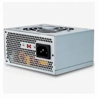 Блок питания INWIN IP-S300BN1-0 H