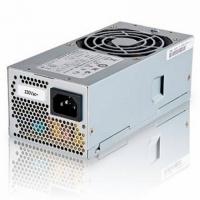 Блок питания INWIN IP-S300FF7-0 H