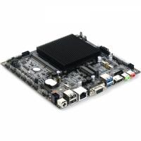 eMini LR-J1900L1 industrial