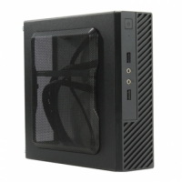 Powerman ME100S 120W Black