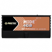Pretec Mide Flash drive Lynx Commercial series