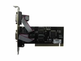 ESPADA PCI-4S