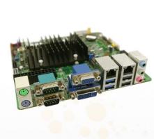 Mitac PD11BI CC industrial