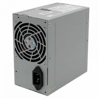 Блок питания INWIN RB-S450T7-0 H 450W ATX