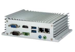 AMOS-3005-1Q12A1