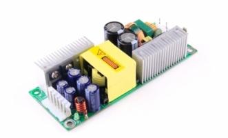Блок питания IOASPOW AC-DC Open frame iAD68A 5-24V 100W