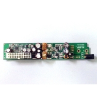 Morex Power Board DC-ATX 80W