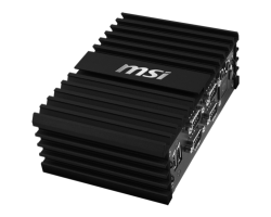 MSI MS-9A59